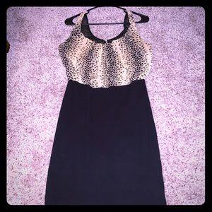 Guess Bodycon dress!